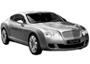Bentley Continental GT 2003>>