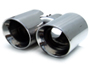 Exhaust Tail Pipes
